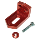 Mopar Crank Trigger Bracket Mini Pickup